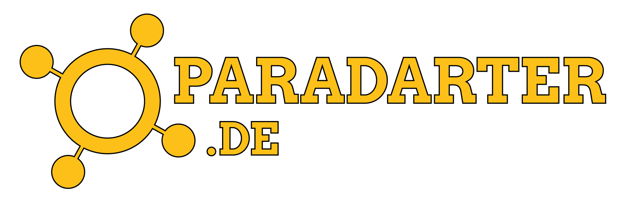paradarter__logo-vektorized-orange.png