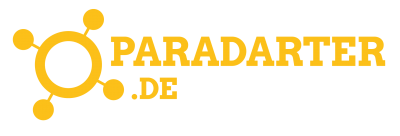 paradarter__logo-vektorized-orange2.png